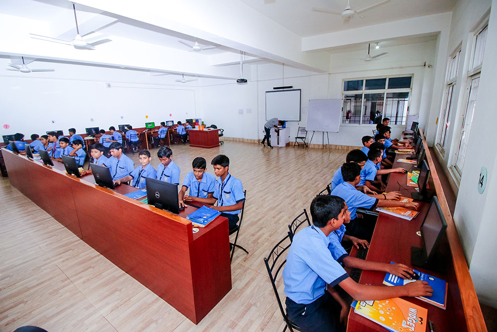 admission-in-school